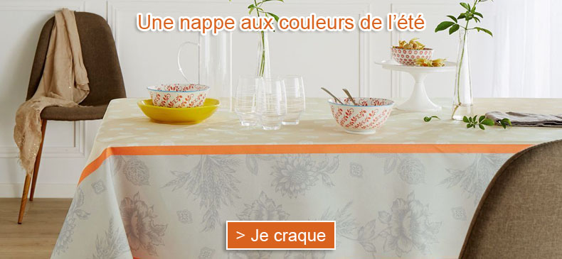 Nappes