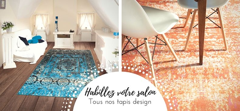 Boutique de d coration maison mobilier d coration for Mobilier decoration maison