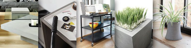 lyon b ton mobilier unique style industriel et design. Black Bedroom Furniture Sets. Home Design Ideas