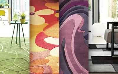Arte Espina Des Tapis Modernes Et Design Decotaime Fr