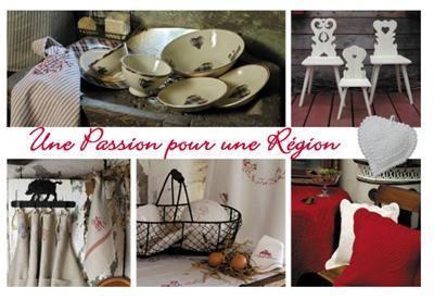 Arts Et Collections D Alsace Objets Decoration Deco Maison Pour