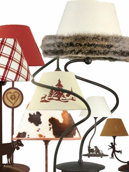 ryckaert luminaires trouvez le meilleur prix sur voir avant d 39 acheter. Black Bedroom Furniture Sets. Home Design Ideas