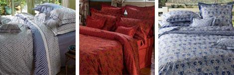 souleiado linge de lit tissus. Black Bedroom Furniture Sets. Home Design Ideas