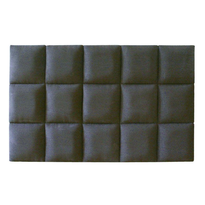 t te de lit tablette chocolat s145 liou. Black Bedroom Furniture Sets. Home Design Ideas