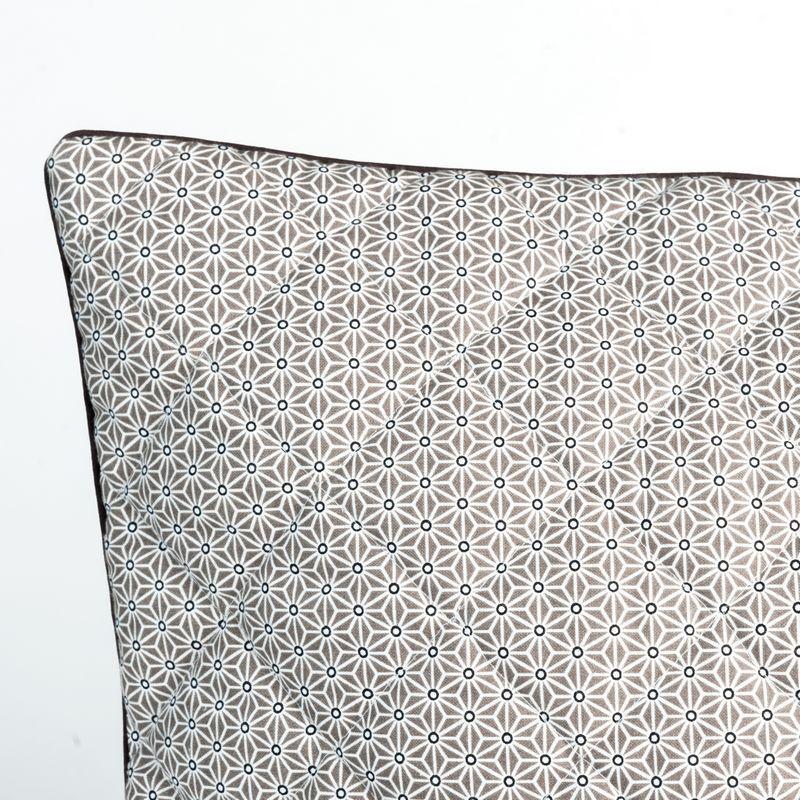 coussin exterieur 50x50 h ll coussin assise dossier ext rieur beige ikea coussin. Black Bedroom Furniture Sets. Home Design Ideas