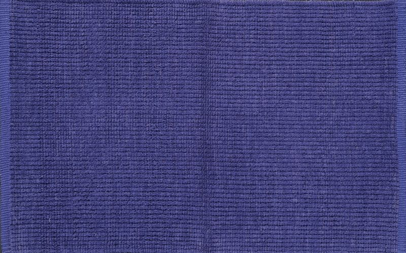 Tapis de bain coton trendy ultra 60x90 toulemonde bochart for Tapis toulemonde bochart soldes