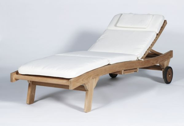 matelas bain de soleil sable meubles de jardin. Black Bedroom Furniture Sets. Home Design Ideas