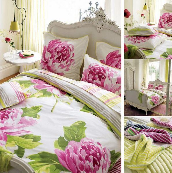 housse de couette satin de coton charlottenberg 140x200. Black Bedroom Furniture Sets. Home Design Ideas