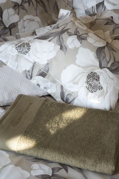 taie d 39 oreiller diva percale 50x75 linge de maison. Black Bedroom Furniture Sets. Home Design Ideas