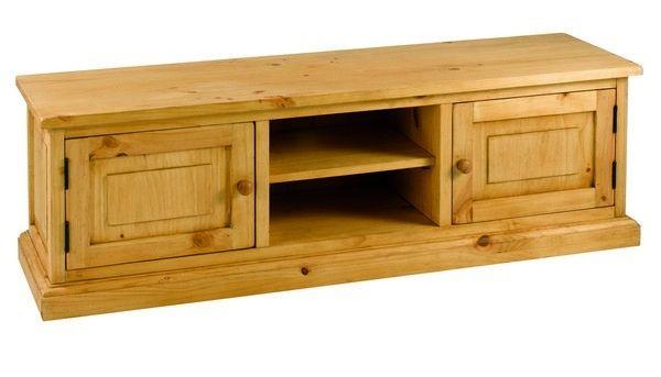 Pin meuble naturel mobilier bois meubles naturels on pinterest for Meubles en pin naturel