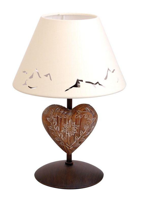 With LampeInteresting With Lampe Abat Jour Abat LampeInteresting Jour Lampe Jour LampeInteresting Lampe Abat JTlK1Fc