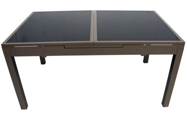 petite table de jardin bricorama table de jardin couleur beige js des id es table de jardin. Black Bedroom Furniture Sets. Home Design Ideas