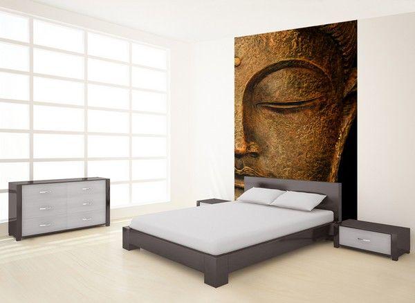 papier peint pour toilette creteil prix horaire d 39 un artisan menuisier entreprise jqrgq. Black Bedroom Furniture Sets. Home Design Ideas