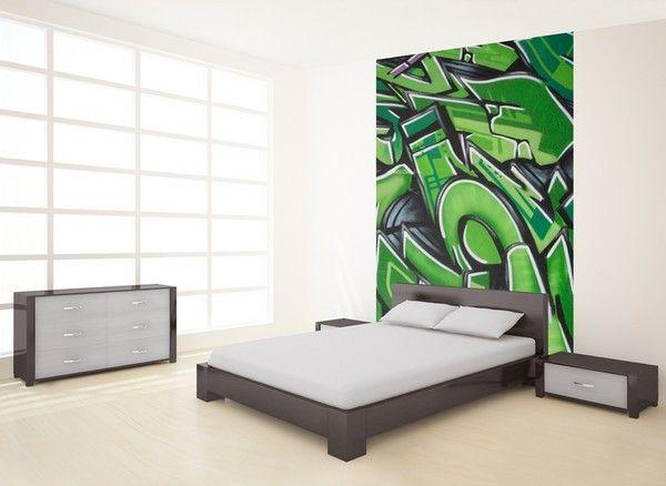 repeindre papier peint paris devis architecte interieur entreprise ypxalp. Black Bedroom Furniture Sets. Home Design Ideas