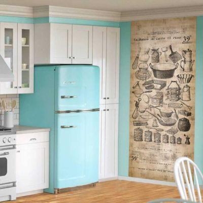 papier peint largeur unique d cor confort lgd01. Black Bedroom Furniture Sets. Home Design Ideas