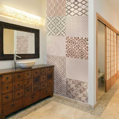 papier peint largeur unique d cor marginal d coration. Black Bedroom Furniture Sets. Home Design Ideas