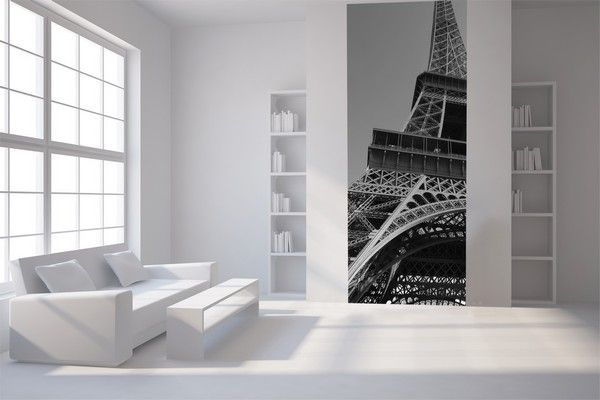 papier peint casadeco rayures nice travaux devis gratuit comment enlever un papier peint plastifie. Black Bedroom Furniture Sets. Home Design Ideas