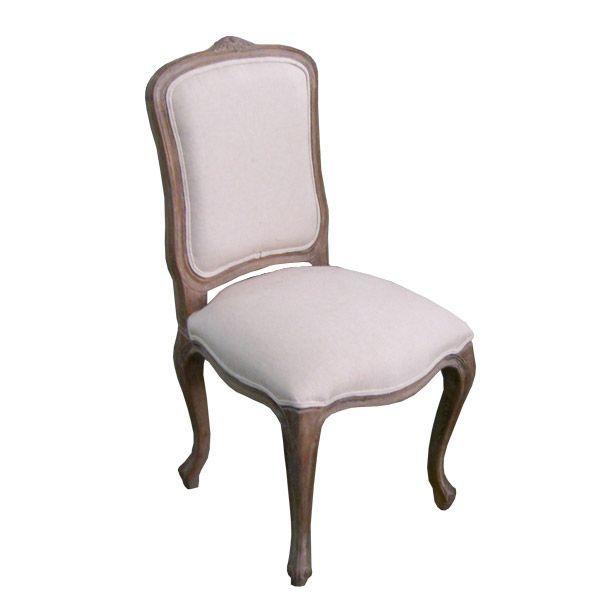 chaises chene chaise en chene chaise chene massif chaise massif chaises photos chaise en chene. Black Bedroom Furniture Sets. Home Design Ideas