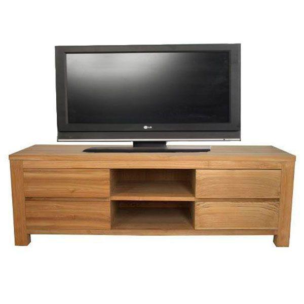 meuble tv teck soldes good meuble tv solde d d d pas meuble tv soldes belgique meuble tv solde. Black Bedroom Furniture Sets. Home Design Ideas