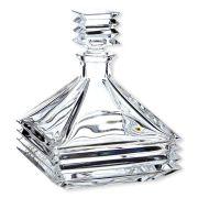 Carafe a whisky tous les produits et articles de d coration sur elle maison - Carafe a whisky maison du monde ...