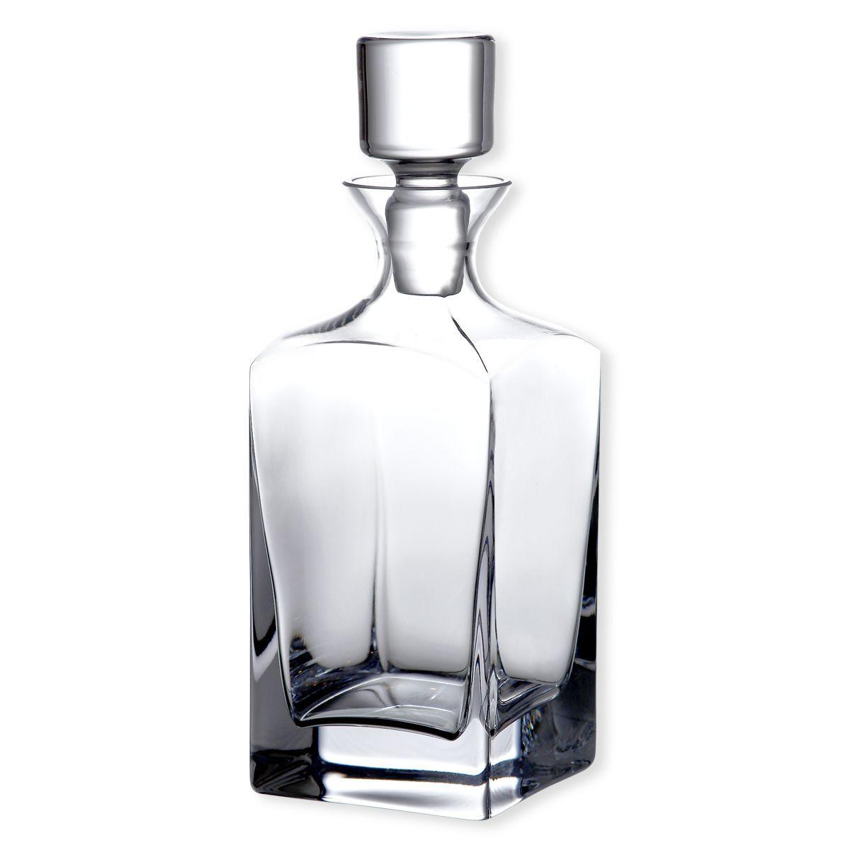 carafe whisky verre highlands bruno evrard cr ation. Black Bedroom Furniture Sets. Home Design Ideas