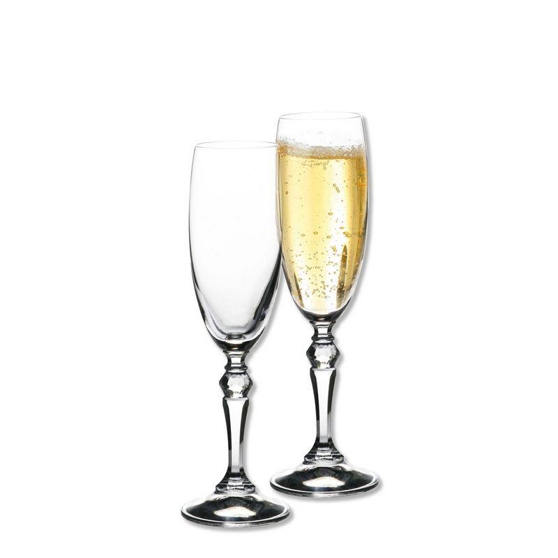 fl te champagne open bar 17 cl bruno evrard cr ation. Black Bedroom Furniture Sets. Home Design Ideas