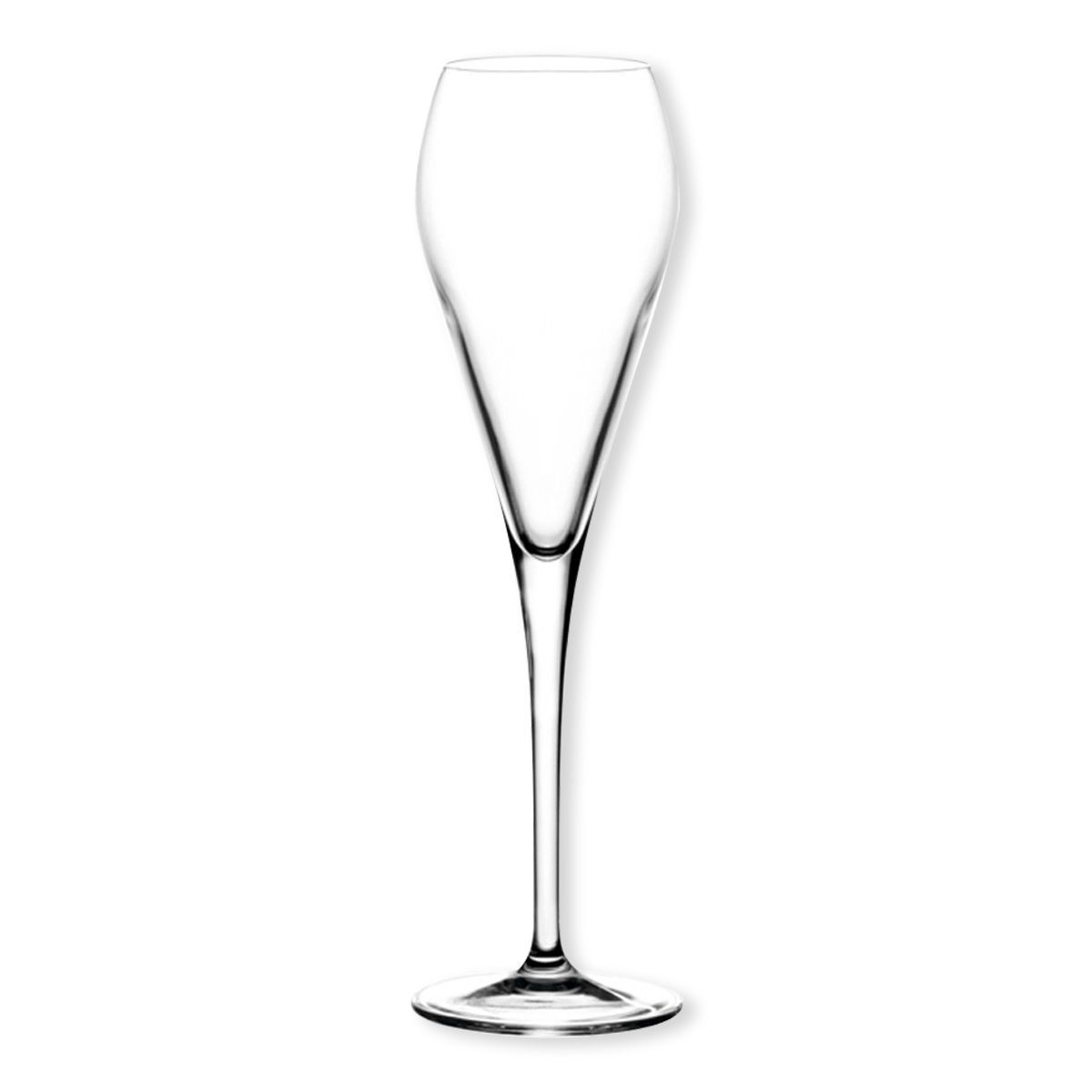 champagne flutes ikea images. Black Bedroom Furniture Sets. Home Design Ideas