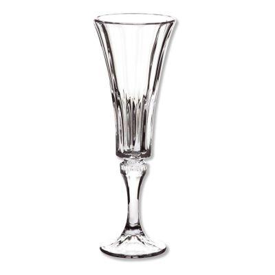fl te champagne wellington 18 cl art de la table. Black Bedroom Furniture Sets. Home Design Ideas
