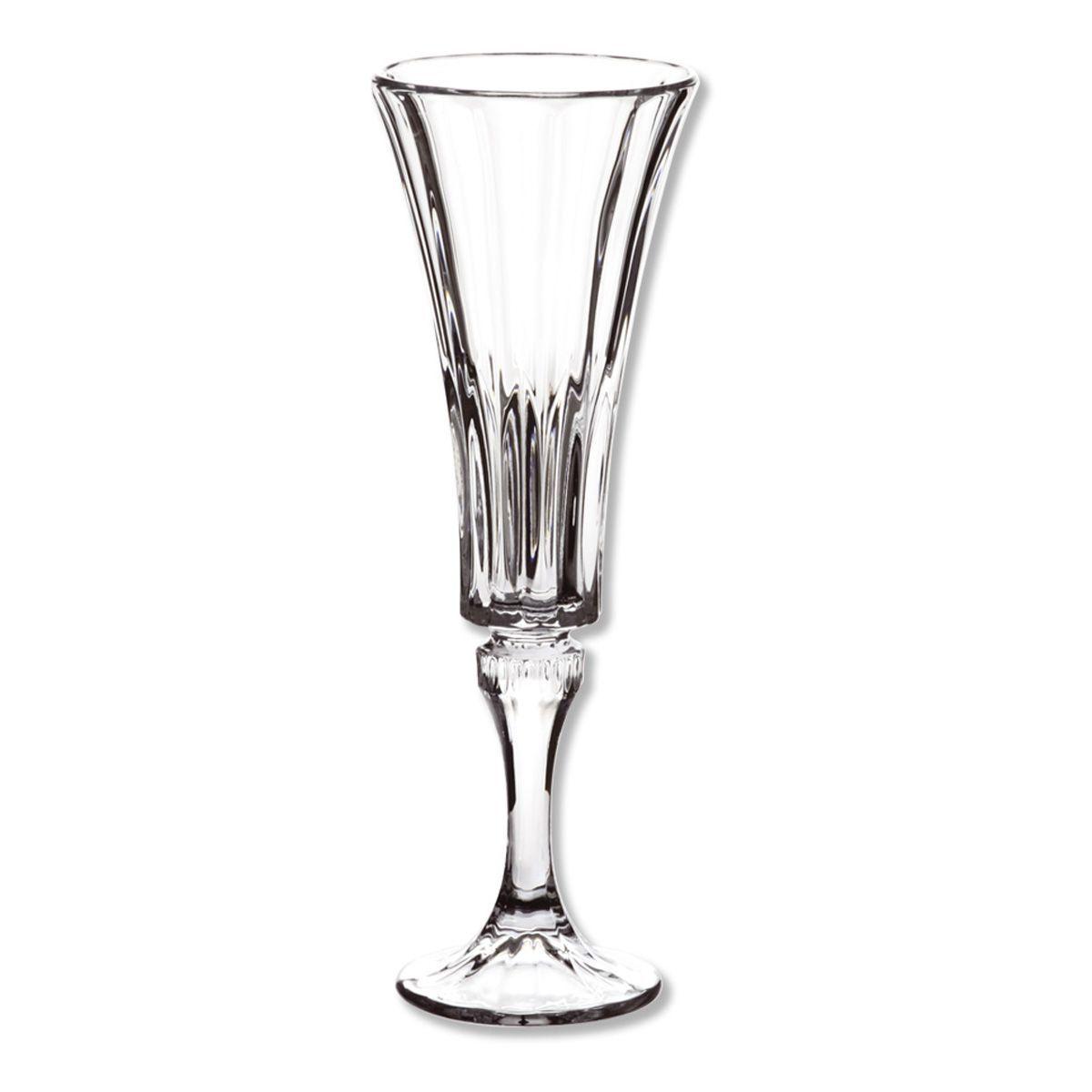 fl te champagne wellington 18 cl bruno evrard cr ation. Black Bedroom Furniture Sets. Home Design Ideas
