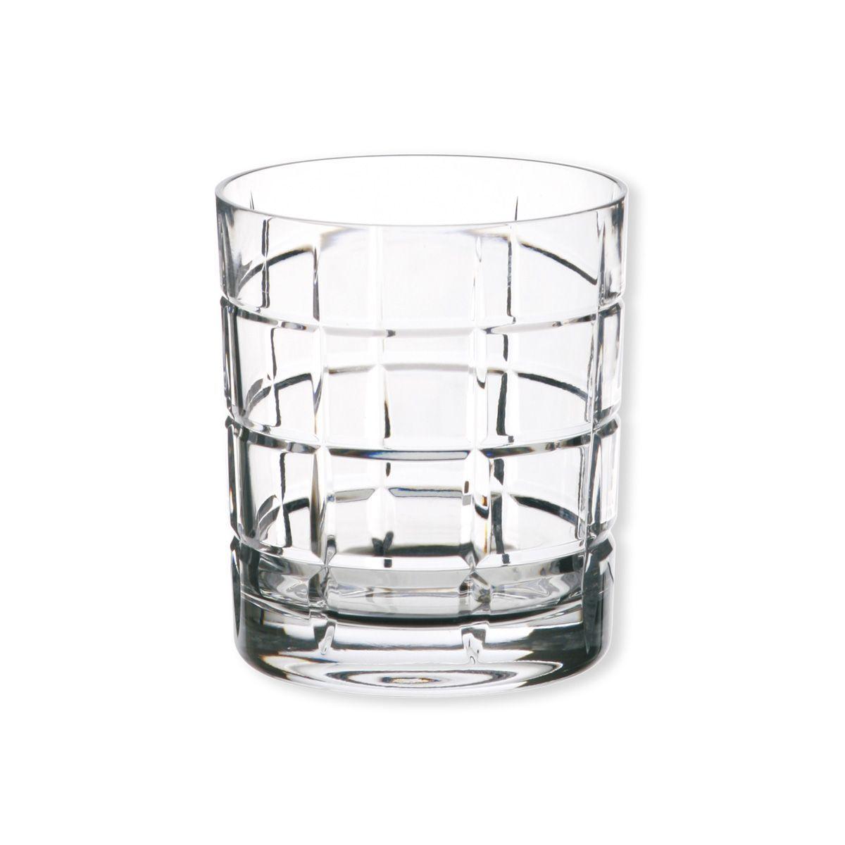 Gobelet whisky timesquare bruno evrard cr ation - Carafe a whisky maison du monde ...