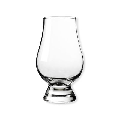 verre whisky open bar malty art de la table. Black Bedroom Furniture Sets. Home Design Ideas