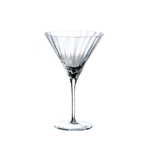 verre cocktail design tally bruno evrard cr ation. Black Bedroom Furniture Sets. Home Design Ideas