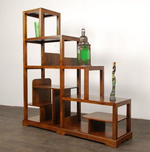 etag re h v a escalier. Black Bedroom Furniture Sets. Home Design Ideas