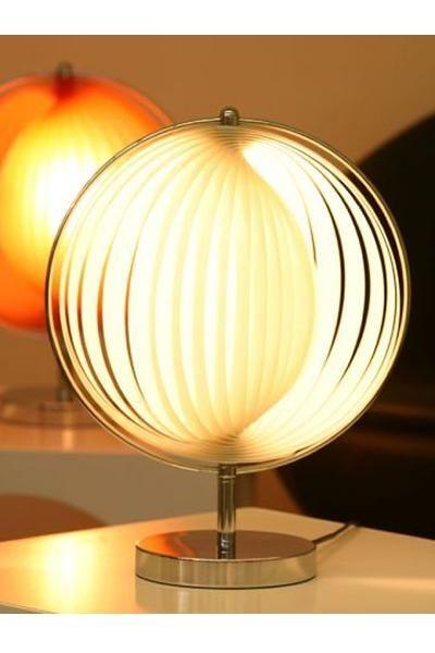 Lampe De Table Design Sophielesp Titsgateaux