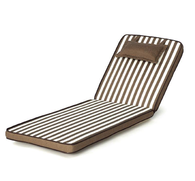 lot de 4 coussins bain de soleil appui t te h v a cojin. Black Bedroom Furniture Sets. Home Design Ideas