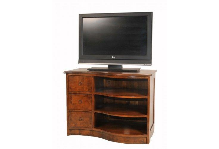 meuble tv chene fonce sammlung von design zeichnungen als inspirierendes design. Black Bedroom Furniture Sets. Home Design Ideas