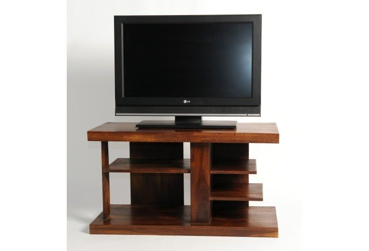 meuble tv palissandre rosewood destructur mobilier. Black Bedroom Furniture Sets. Home Design Ideas