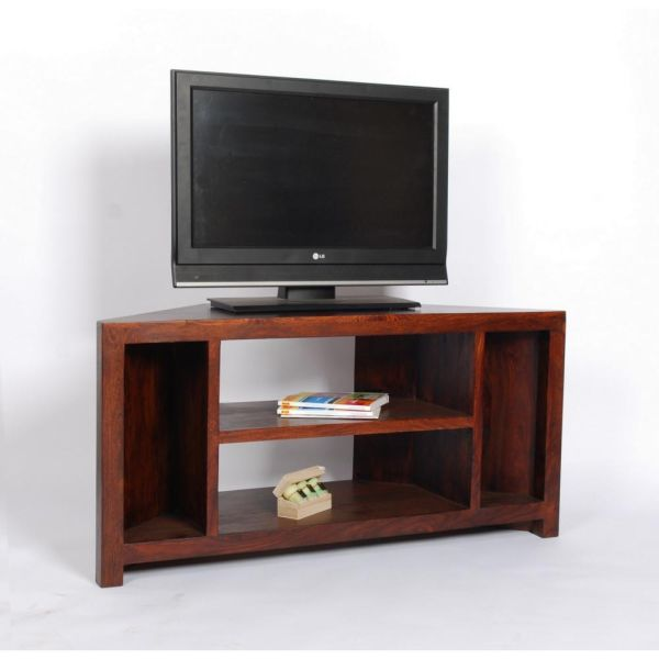 meuble tv en angle conforama solutions pour la. Black Bedroom Furniture Sets. Home Design Ideas