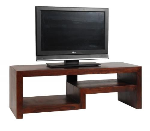 meuble tv palissandre destructur mobilier. Black Bedroom Furniture Sets. Home Design Ideas