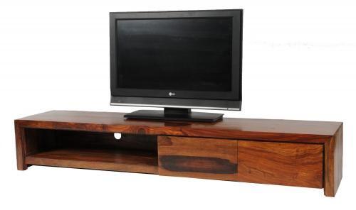 meuble tv plasma palissandre design mobilier. Black Bedroom Furniture Sets. Home Design Ideas