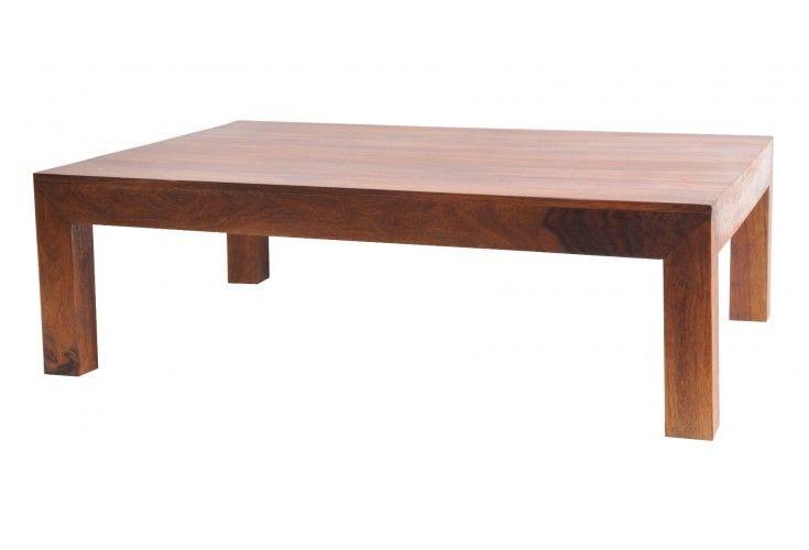 table basse palissandre zen 130 mobilier. Black Bedroom Furniture Sets. Home Design Ideas