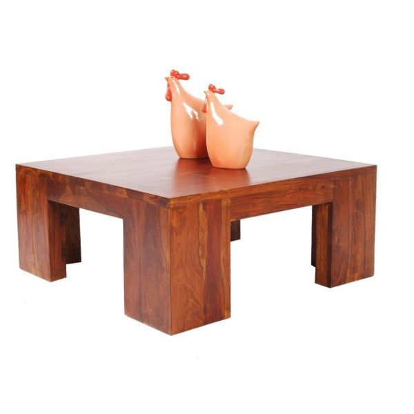 Table basse palissandre - Table basse palissandre ...