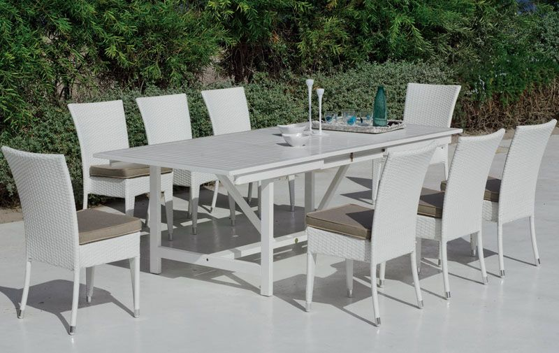 Emejing Table Plastique Jardin Tunisie Photos - Awesome ...
