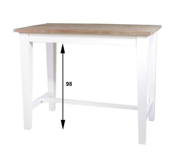 Pied de table reglable pas cher maison design for Table telescopique cuisine