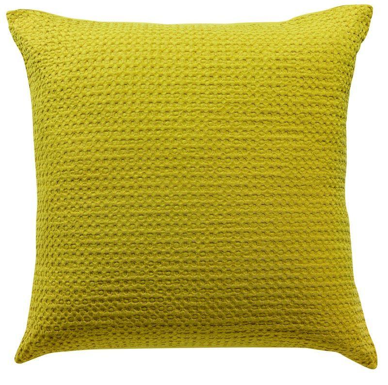 taie d 39 oreiller phebus badiane 50x75 linge de maison. Black Bedroom Furniture Sets. Home Design Ideas