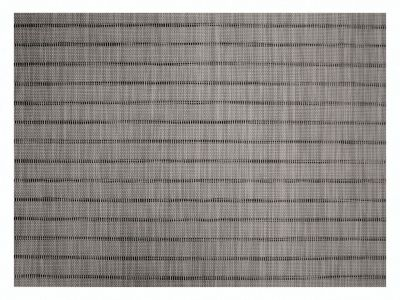 set de table effet paille tress e manoka naturel 45x33 art de la table. Black Bedroom Furniture Sets. Home Design Ideas