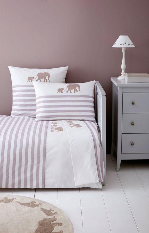 drap housse percale songe de la savane blanc 90x190. Black Bedroom Furniture Sets. Home Design Ideas
