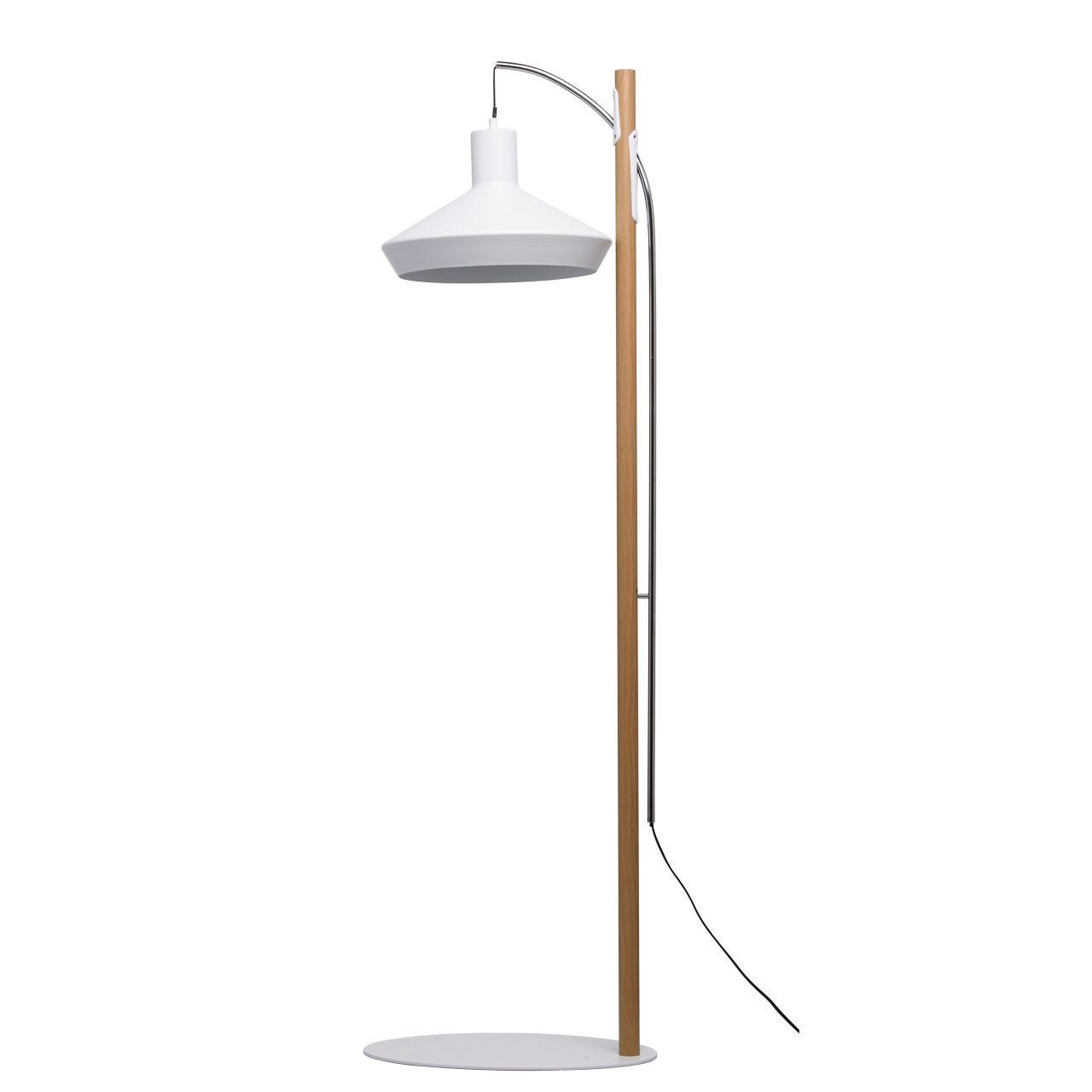 lampadaire design amazing lampadaire orientable en laiton hbsch with lampadaire design top. Black Bedroom Furniture Sets. Home Design Ideas
