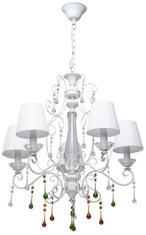 lustre pampille top lustre baroque pampilles branches en. Black Bedroom Furniture Sets. Home Design Ideas