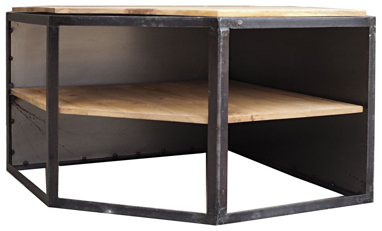 meuble cube bois fashion designs. Black Bedroom Furniture Sets. Home Design Ideas